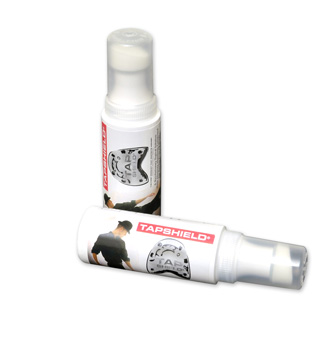 Tap Shield Studio Size Bottle - Style No SS125
