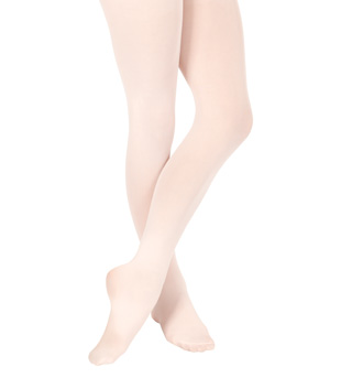 Adult Footed Tights - Style No T5400
