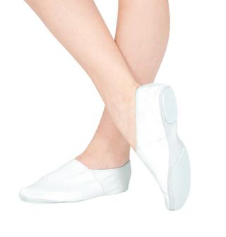 Adult Split-Sole Gym Shoe - Style No T8300