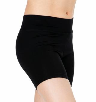 Girls Shorts - Style No TH5106C