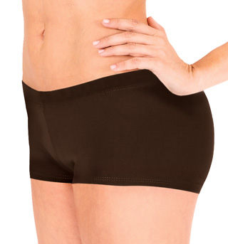 Adult Hot Short - Style No TT010x
