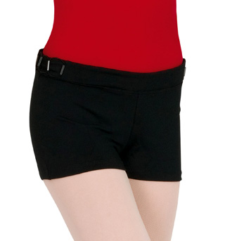 Tween Toggle Short - Style No TWR2634