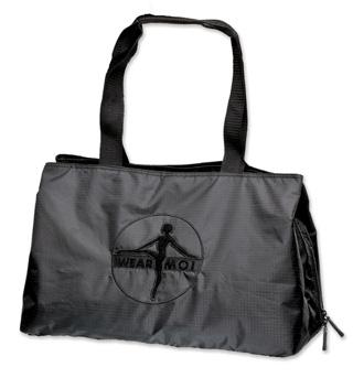 Dance Bag - Style No WM130