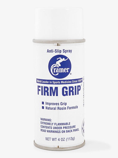 4 Oz. Firm Grip Spray - Style No 061024