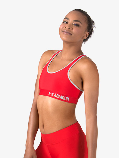 Womens Compression Sports Bra Top - Style No 1273504x
