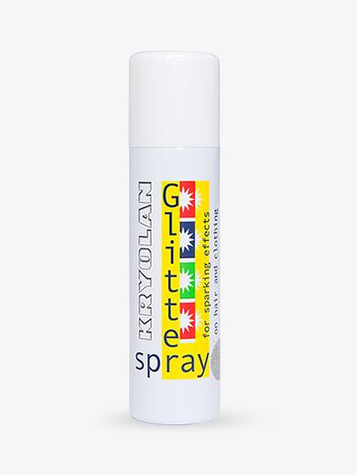 Glitter Sprays - Style No 2255x