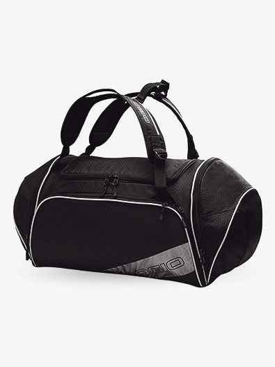 Duffle Bag - Style No 412037