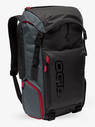 Multi Purpose Backpack - Style No 423010