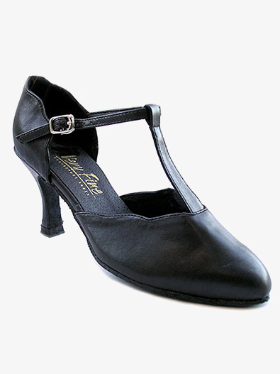 Ladies Standard/Smooth-Classic Series Ballroom Shoes - Style No 6819