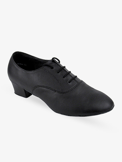 Mens Latin-Classic Series Ballroom Shoes - Style No 915108