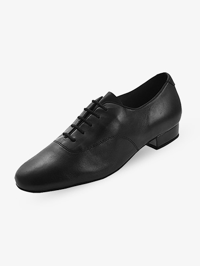 Mens Elite Series Standard/Smooth Ballroom Shoes - Style No 94002