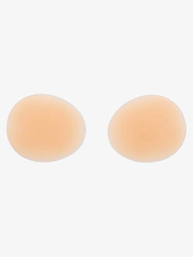 Smooth 'Em Nipple Non-Adhesive Concealers - Style No 98758