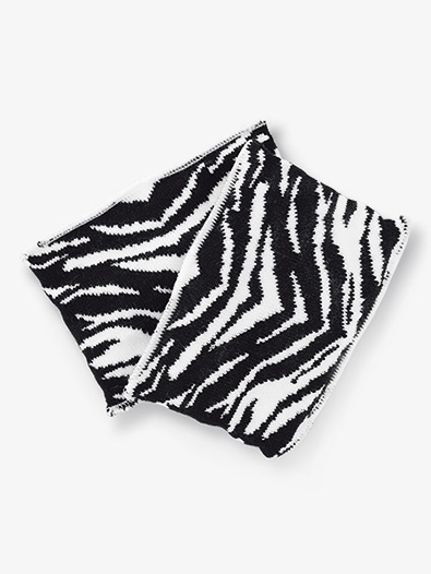 Odor Eliminator Pads-Zebra - Style No 9897-23