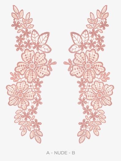 adva_18.jpg main product image