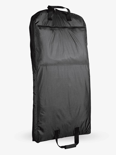 Nylon Garment Dance Bag - Style No AUG570