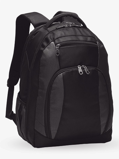 Backpack - Style No BG205
