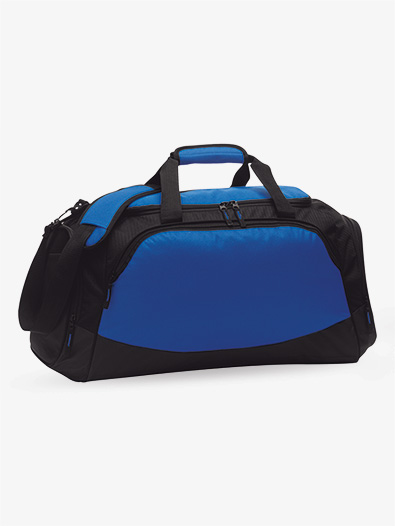 Medium Duffle Bag - Style No BG801