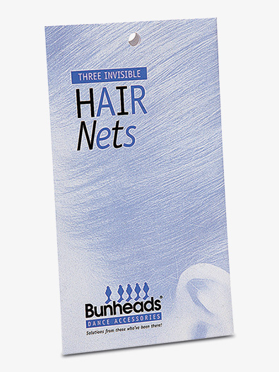 Hair Nets - Style No BH420