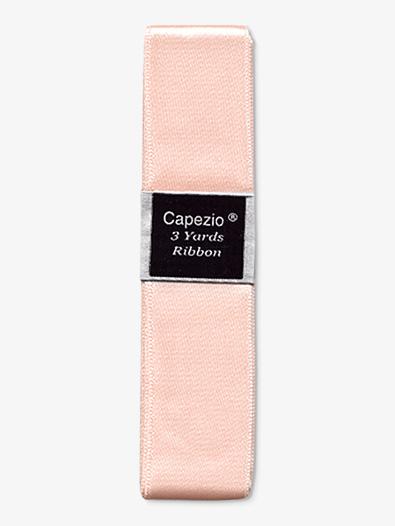European Pink Ribbon - Style No CAP