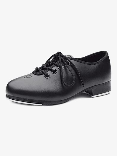 Jazz Tap Shoes Tap Shoes Dance Now Dn3710l Discountdance Com