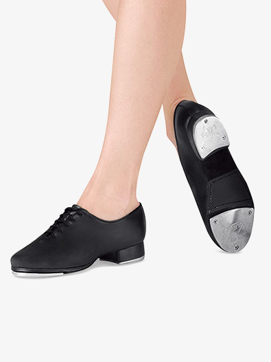 Adult Giordano Jazz Tap Shoe - Style No LS3005L