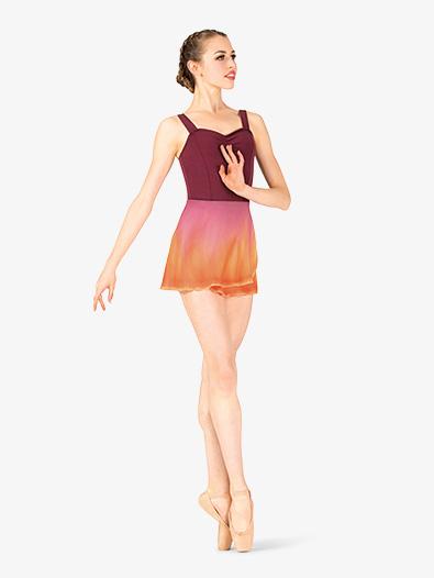 n5501_23.jpg main product image