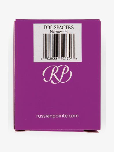 rp107_3.jpg main product image