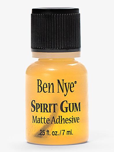 Spirit Gum - Style No SG1