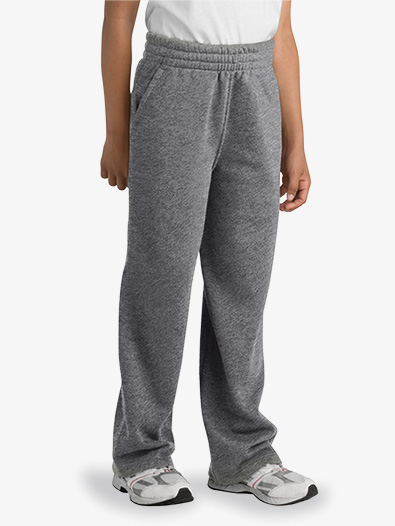 Youth Sweatpant - Style No Y257