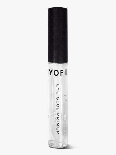 Eye Glue Primer - Style No YO3