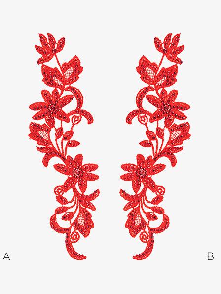 aovo_4.jpg inset zoom image