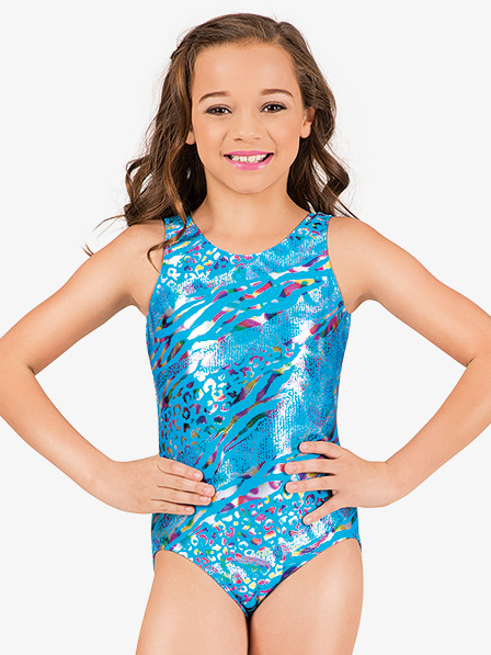 Canada's Favourite Online Dance Store | Complete Range Of Dancewear and Dance Shoes From Top Dance Brands like Bloch, Capezio, Suffolk, Mondor & More.