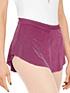 thumbnail image for style: bp13201_1.jpg