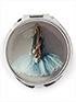 thumbnail image for style: ccm14bt_1.jpg