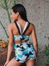 thumbnail image for style: k19999c_4.jpg