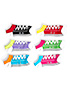 thumbnail image for style: kbws15c044_2.jpg