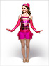 thumbnail image for style: th2048c_2.jpg