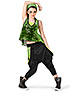 thumbnail image for style: th5048_1.jpg