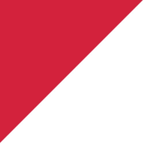 Red/White/White