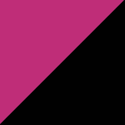 Power Pink/Black
