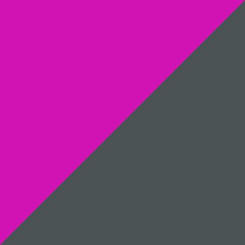 Power Pink/Graphite