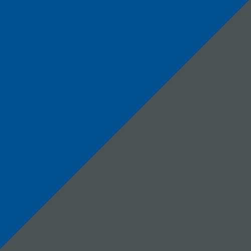 Royal/Graphite