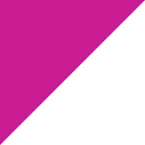 Power Pink/White