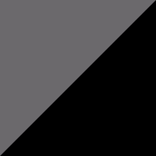 Grey Print/Black