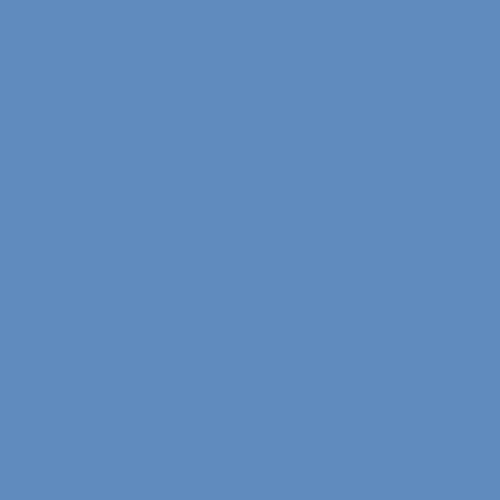 University Blue