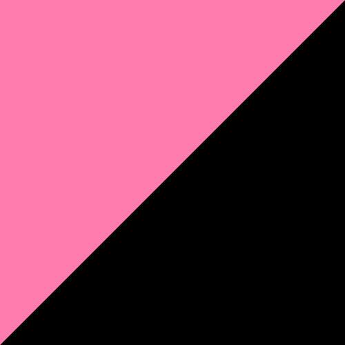 Stripe/Pink