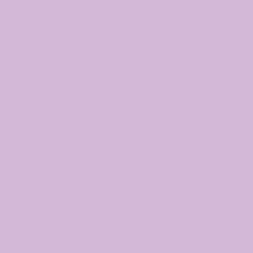 Black/Lavender