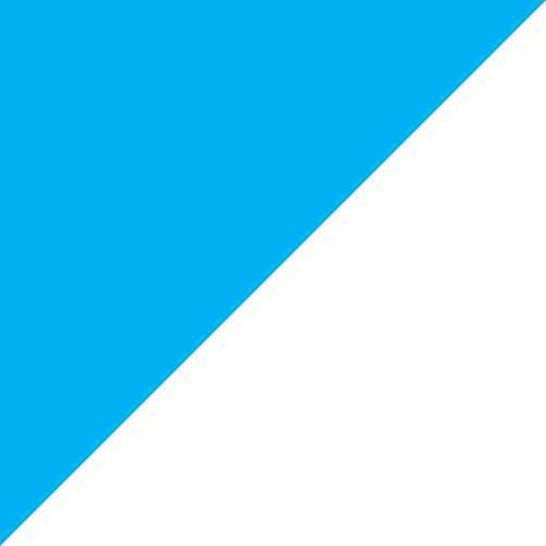 Canoe Blue