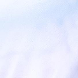 Light Blue/Lilac